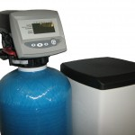 Uisce 4 U Filter Systems